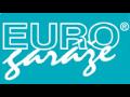 Eurogaráže s.r.o. Betonové a monolitické garáže Praha