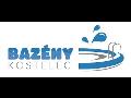 Bazény Kostelec Plastové bazény na klíč - akční sety