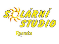 Solarni studio Reneta Havirov