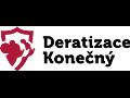 Deratizace Konecny Ing. Michal Konecny