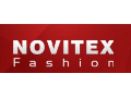 NOVITEX FASHION a.s.