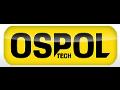 OSPOL TECH s.r.o. Elektrocentr�ly a kompresory Ostrava