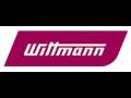 Wittmann Battenfeld CZ spol. s r.o.