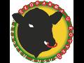 Ekofarma u Kotyků