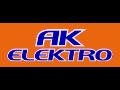 AK elektro, s.r.o. Prodej domacich spotrebicu Letovice