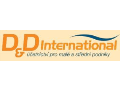 D&D International, s.r.o.