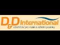 D&D International, s.r.o. Vedení a zpracování účetnictví Praha 9