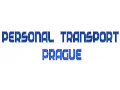 Personal Transport Prague s.r.o.,