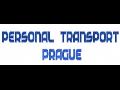 Personal Transport Prague s.r.o., Osobní autodoprava Praha