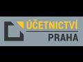 Účetnictví Praha s.r.o. Vedení účetnictví, mzdová evidence