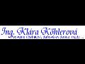 Ing. Klára Köhlerová Účetnictví Praha 8, Liberec, Kolín