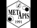 METAPIS