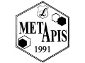 METAPIS Ing. Lea Andrejsova