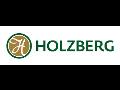 Wellness hotel Holzberg Jeseníky
