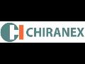 CHIRANEX s.r.o.