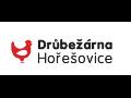 Drůbežárna Hořešovice s.r.o.