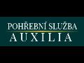 H&H AUXILIA s.r.o. Pohrebni sluzba Ceska Lipa