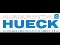 Hueck s.r.o.