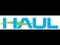 Ing. Marek Hanus Agentura HAUL