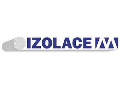IZOLACE M s.r.o.