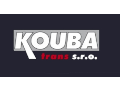 KOUBA Trans, s.r.o.