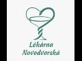 Lékárna Novodvorská