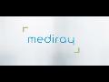 Mediray, s.r.o.