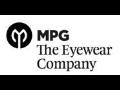 Logistický sklad Domažlice, balení a distribuce optických čoček a brýlí Michael Pachleitner Group