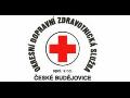 Okresní dopravní zdravotnická služba, spol. s r.o.