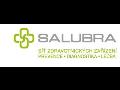 SALUBRA s.r.o.