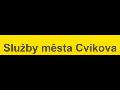 Služby města Cvikova s.r.o.