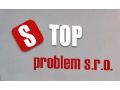 Stop Problém, s.r.o. Ploché střechy Praha
