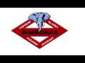 Sylva Vystavělová - Bimbohas