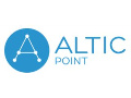 Altic Point s.r.o.
