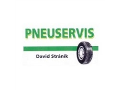 Pneuservis David Stranik
