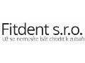 Fitdent s. r. o.
