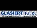 GLASIERT, s.r.o.