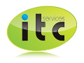 ITC Services, s.r.o. IT sluzby, sprava siti, Praha