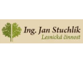 Jan Stuchlik - Lesnicka cinnost