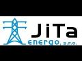 JiTa - energo, s.r.o.