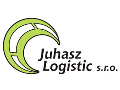 Juhasz Logistic, s.r.o.