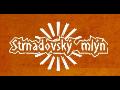 Strnadovský Mlýn Tomáš Kocman