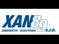 XAN 89 s.r.o.