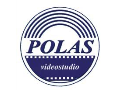 POLAS VIDEOSTUDIO