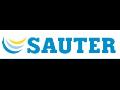 SAUTER Automation, spol.s r.o. Regulacni technika Praha