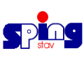 SPING STAV spol.s r.o. Designove rodinne domy Praha