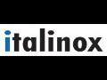 ITALINOX, s r.o. Prodej nerezové plechy, trubky, tyče