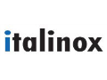 ITALINOX, s r.o. Prodej nerezove plechy, trubky, tyce