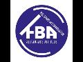FBA spol.s r.o. Hotel u letiste, Restaurace AIR CLUB