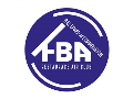 FBA spol.s r.o. Hotel u letiště, Restaurace AIR CLUB